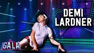 Demi Lardner - 2017 Melbourne International Comedy Festival Gala