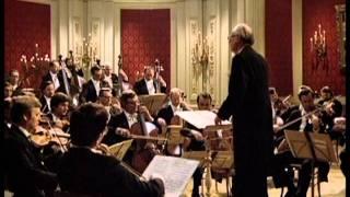 W.A.Mozart - Sinfonía No.31: Mov.2 (Andante) y Mov.3 (Allegro)