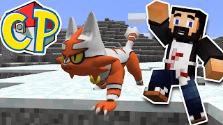 how-to-install-and-get-started-complex-pixelmon-ep01-minecraft-pokemon-mod