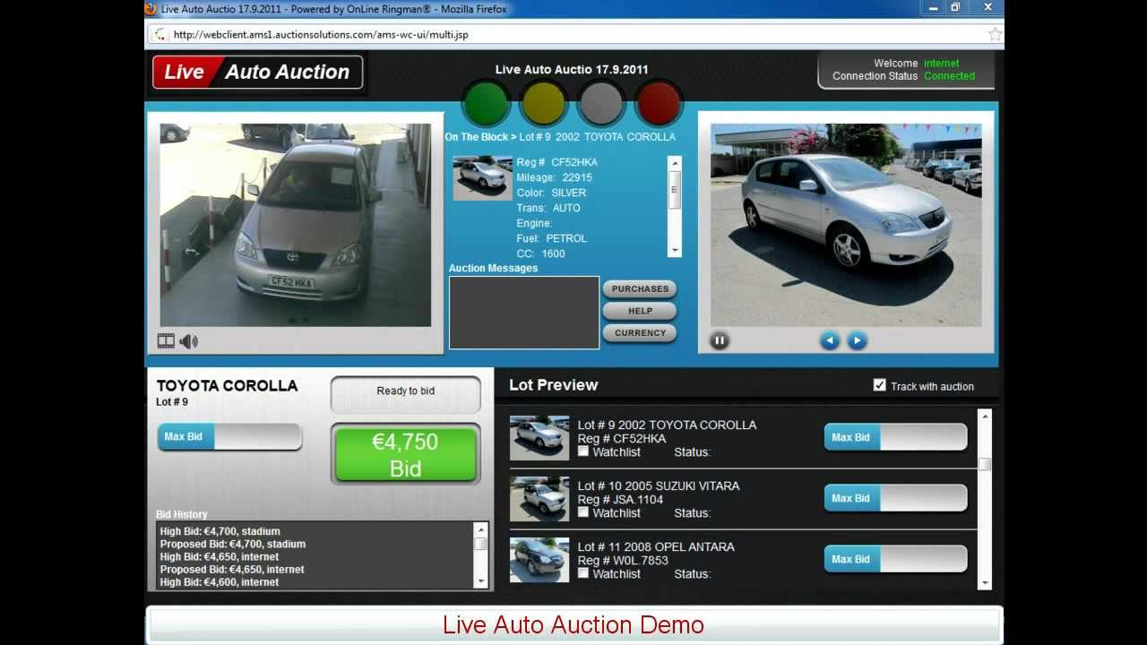 Online Car Auctions >> Cyprus Live Auto Car Auction Live Online Sell And Buy