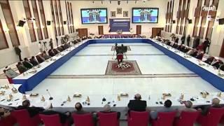 ما هو الوضع في كركوك بعد هجوم داعش؟
