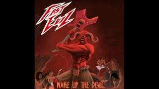 Fast Evil – Wake Up The Devil [EP] (2017)