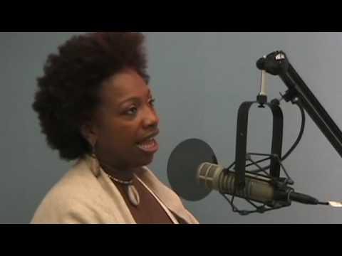 First 30 Days: Lisa Nichols Interview on Change Nation