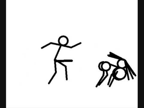 Svg stick figure sex position doodle kamasutra sex