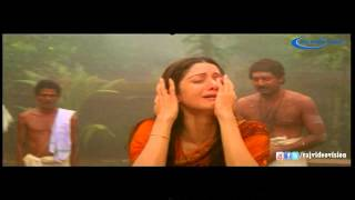 Devaraagam Movie Climax