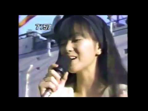 プラスティック - Okuda Keiko