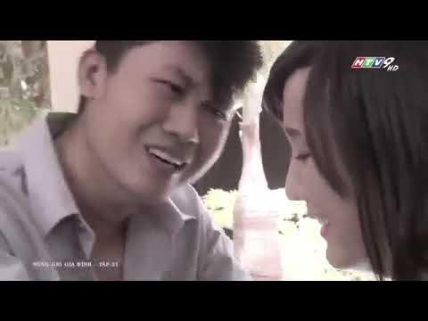 Sóng Gió Gia Đình Tập 31 Trên HTV9   OTV Net