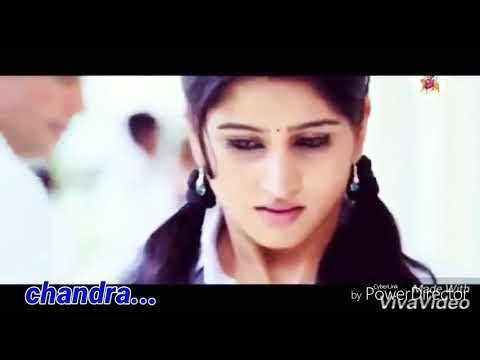 odia-best-romantic-song