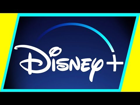 how-to-sign-up-and-use-disney-plus-with-7-day-free-trial
