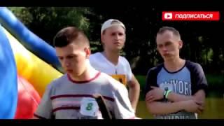 FunnySport TV - Лучный тир