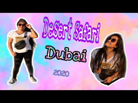 Desert Safari -Dubai  /dune bashing /bbq dinner /unlimited food/ belly dancing and more