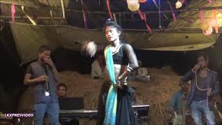 ISHQ HAI NAYA NAYA SINGING PERFORMANCE  BY BAKHARI BAZAR DRAMA PARTY
