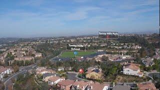 10683 Senda Acuario, Carmel Valley San Diego 92130 (Offered by Broker Kurt)