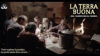 La Terra Buona - Trailer Mp3