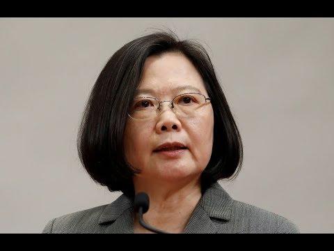 【王军涛:共产党历来不了解台湾民意】1/3 #时事大家谈 #精彩点评
