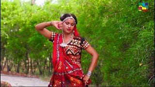 New dj Song 2019   इस लड़की का ऐसा डांस देख सब लोग रह गए हैरान   New Haryanvi Dance