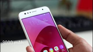 Baixar Asus Zenfone 4 Selfie Review | Tamil Today Tech