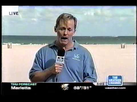 Channel  News Miami Beach