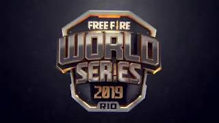Free Fire World Series | Análisis Juego 1 | Arctic Gaming México
