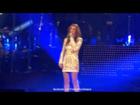 celine-dion---all-by-myself-(live-in-paris-25/11/2013)-hd