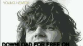 steve miller b& - threshold - complete greatest hits
