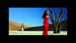 ▶ Babylone   Zina  Remix  2014