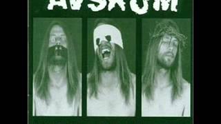 Avskum - Crime & Punishment (Full Album)