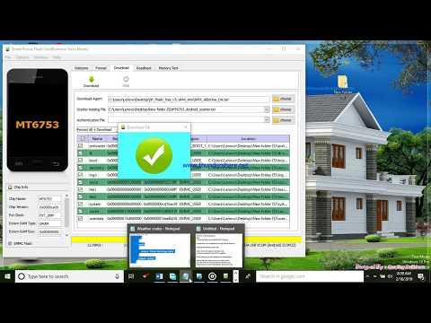 like and share tools https://almohtarifmarroc.blogspot.com/2020/05/flash-infinix-note-4-pro-x571.htm.