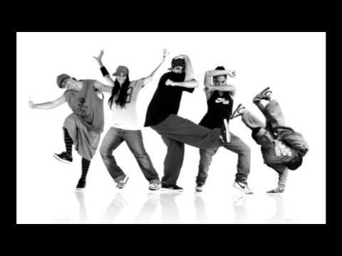 Mix De Reggaeton Para Coreografia Cristiana By Dj Alex