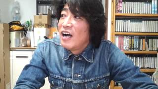 ATSURA Presents【夢麻呂始めました】第24回