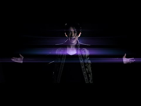 DEAN FUJIOKA「Permanent Vacation」Music Video