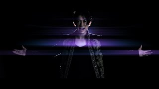 Permanent Vacation / DEAN FUJIOKA