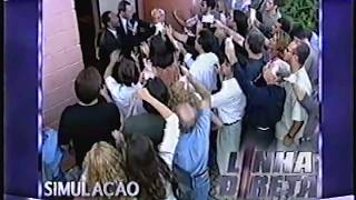 Intervalo: O Rei do Gado - EPTV/Campinas (21/07/1999) [2]