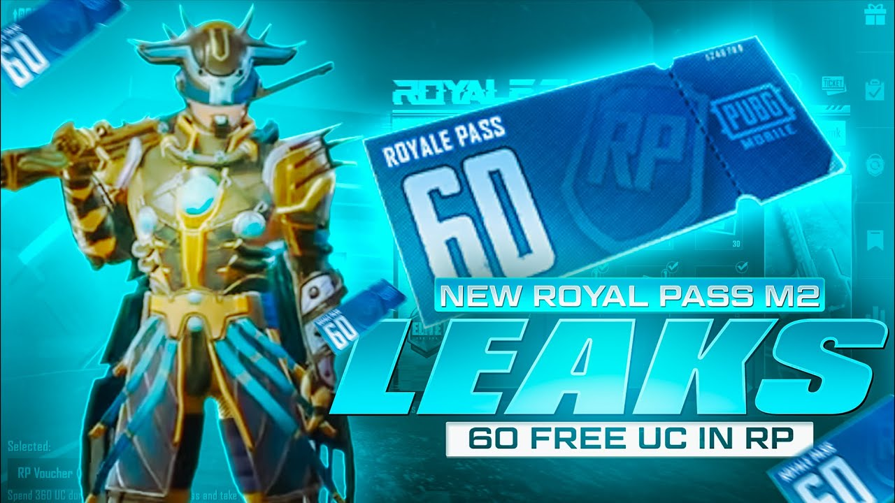 60 FREE UC IN RP 😱 NEW ROYAL PASS M2 UPDATE AND LEAKS 😍 SAMSUNG,A3,A5,A6,A7,J2,J5,J7,S5,S6,S7,59,A10