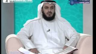 Учим Коран вместе с Мишари Рашедом (113 Фаляк, 114 нас)