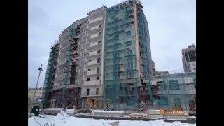 ЖК Лайф Приморский -20.02.16(, 2016-02-20T22:38:28.000Z)