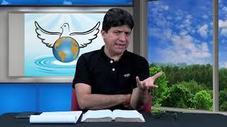 En Intimidad Con Dios Promesas Infalibles A La Obediencia