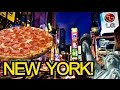 6 BEST THINGS TO DO IN NEW YORK | NYC 2015 BEST ATTRACTIONS