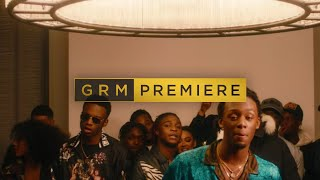 Young T & Bugsey - Living Gravy (ft. Not3s)  | GRM Daily