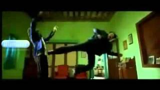 Viruthagiri MOvie  Official Trailer.