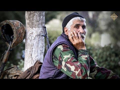 Игорь Мурадян Армении уже нет не существует
