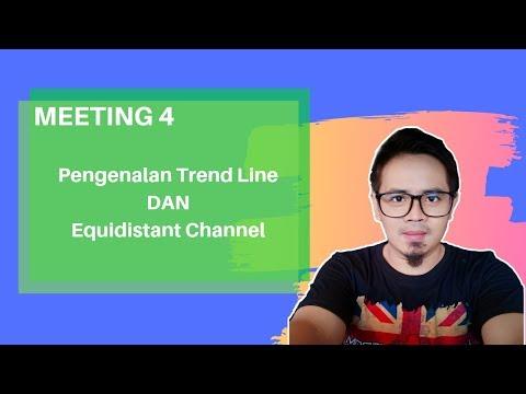 materi-4-|-pengenalan-trend-line-dan-equidistant-channel