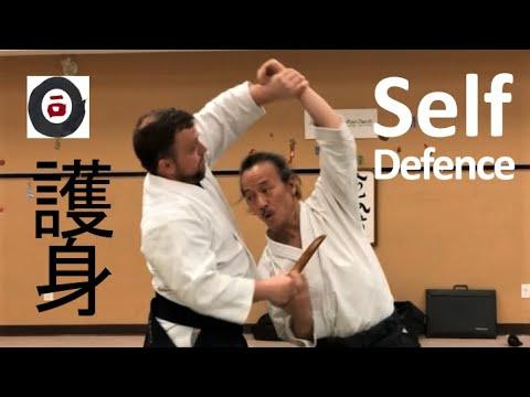 aikido-diary-稽古日記-goshin-/-knife-choke-:-katsumi-idogawa-sensei-(井戸川克巳先生)-oizumi-aikido-club-2020-1