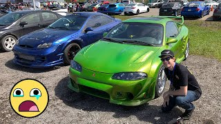 canada-has-the-best-ricers-ever