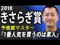 【競馬予想・きさらぎ賞・2018】ダノンマジェスティがクラシック戦線に乗れるか?【…