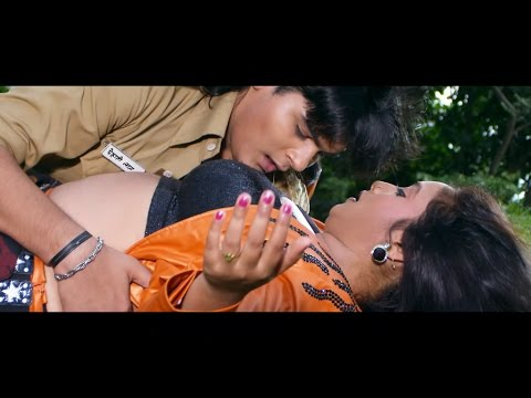 एक लैला तीन छैला - Ek Laila Teen Chaila - Bhojpuri Movie Official Trailer | Hot Rani Chatterjee