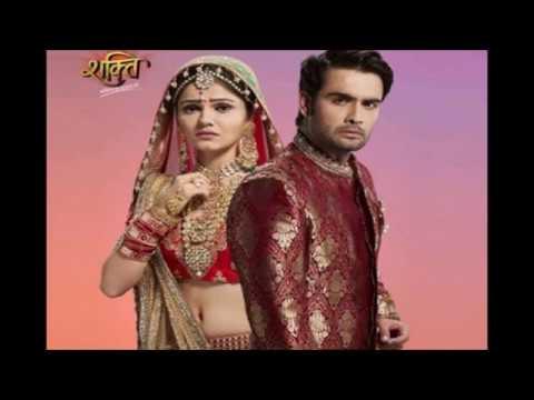 Shakti Astitva Ke Ehsaas Ki || Rubina Dilaik Beautiful Pics || Colors TV  Serial