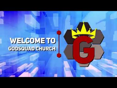The Discord Is The Church:' A Place For Gamers To Worship