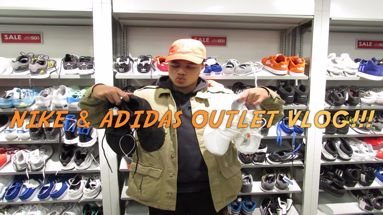 adiads outlet uoan  adiads outlet