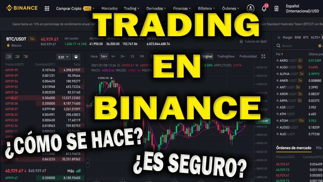bitcoin trading aud)